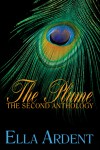 The Plume: The Second Anthology - Ella Ardent