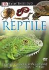 Reptile (Dk Eyewitness DVD) - Martin Sheen