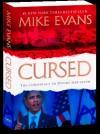 Cursed - Mike Evans