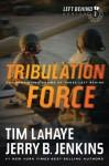 Tribulation Force - Tim LaHaye, Jerry B. Jenkins