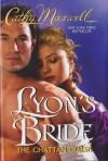 Lyon's Bride: The Chattan Curse - Cathy Maxwell