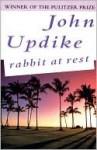 Rabbit at Rest - John Updike