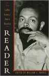 The LeRoi Jones/Amiri Baraka Reader - Amiri Baraka, William J. Harris