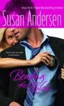 Bending the Rules. Susan Andersen - Susan Andersen