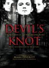 Devil's Knot: The True Story of the West Memphis Three (Audio) - Mara Leveritt, Lorna Raver