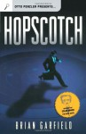 Hopscotch - Brian Garfield