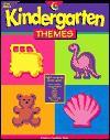 Kindergarten Themes - Vicky Shiotsu