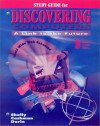 Discovering Computers 2002: Concepts for a Digital World, Complete - Gary B. Shelly, Thomas J. Cashman, Misty E. Vermaat