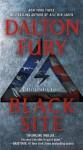 Black Site - Dalton Fury