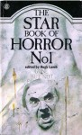 Star Book Of Horror No. 2 - Hugh Lamb