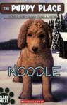 Noodle - Ellen Miles