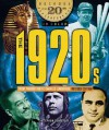 The 1920s from Prohibition to Charles Lindbergh - Stephen Feinstein
