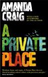 Private Place - Amanda Craig
