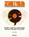 ZIK & BD : La chanson québécoise en bande dessinée - Collectif