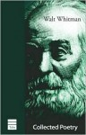 Poetry & Prose - Walt Whitman, Shira Wolosky