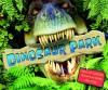 Dinosaur Park - Steve Weston, Mike Davis, Steve Weston