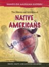 Native Americans - Lisa Klobuchar