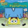 SpongeBob RippedPants - Sarah Willson, Heather Martinez
