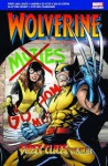 Wolverine: First Class V. 1 - Fred Van Lente