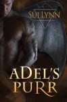 Adel's Purr (Elements of Love) - Sui Lynn