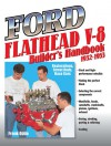 Ford Flathead -New Edition - Frank Oddo
