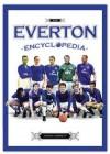The Everton Encyclopedia. James Corbett - James Corbett