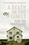 A Death in the Family - Karl Ove Knausgård