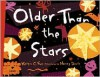 Older than The Stars - Karen C. Fox, Nancy Davis