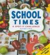 School Times - Jennifer L. Marks