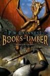 Dragon Games - P.W. Catanese, David Ho