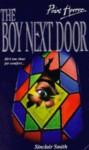 The Boy Next Door - Sinclair Smith