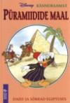 Püramiidide maal: Daisy ja sõbrad Egiptuses - Walt Disney Company, Riho Raudi