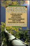 The Great Outdoors - David P. Barash