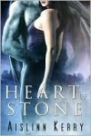 Heart of Stone - Aislinn Kerry