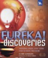 Eureka Discoveries - Claire Llewellyn