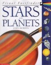 Stars and Planets (Visual Factfinder) - James Muirden, Cynthia O'Neill