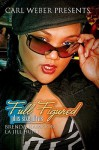 Full Figured - Brenda Hampton, La Jill Hunt