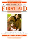 First Aid - Andrew Mason