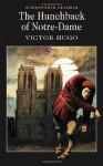 The Hunchback of Notre-Dame - Victor Hugo