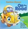 On the Road - Raymond Bryant