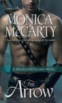 The Arrow  - Monica McCarty