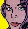Lichtenstein: Girls - Richard Hamilton, Richard Hamilton, Jeff Koons, Richard Prince, Dorothy Lichtenstein