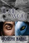 The Lone Wolf Agenda - Joseph Badal