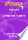 Langston Hughes: Shmoop Biography - Shmoop
