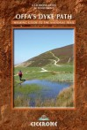 Offa's Dyke Path: A Journey Through the Border Country of England and Wales - David Hunter