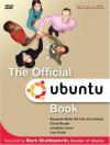 The Official Ubuntu Book [With DVD] - Benjamin Mako Hill, Jono Bacon