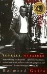 Romulus, My Father - Raimond Gaita