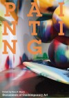 Painting (Whitechapel: Documents of Contemporary Art) - Terry R. Myers