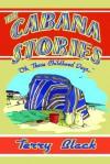 Cabana Stories - Terry Black