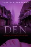 The Den - Jennifer Abrahams